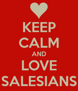 keep-calm-and-love-salesians-pic