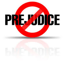 Say No to Prejudice picture