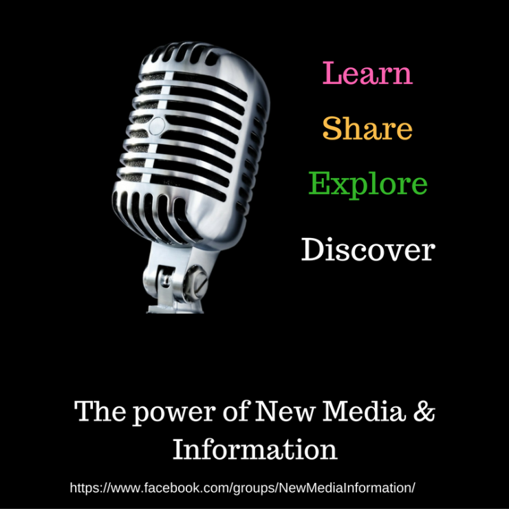 the-power-of-new-media