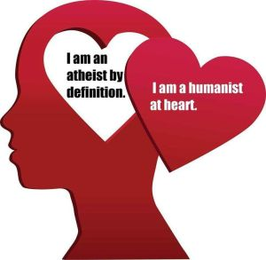 atheisthumanist - http-::lastfrontierfreethinkers.org:?p=366
